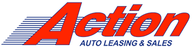 Action Auto Leasing & Sales