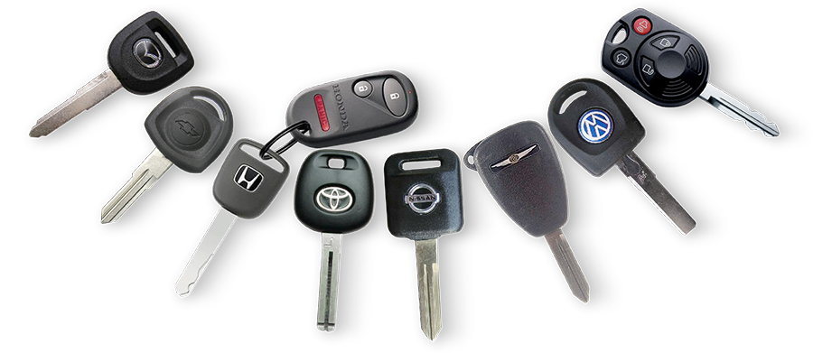 At Action Auto Leasing & Sales, we know the keys to affordable auto financing.