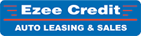 Try Ezee Credit for affordable auto financing.