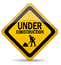 Action Auto Leasing & Sales website is under construction. Check back for updates.